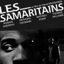 affiche_les_samaritains-723x1024 (3)