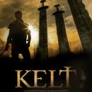 kelt (FILEminimizer) (2)